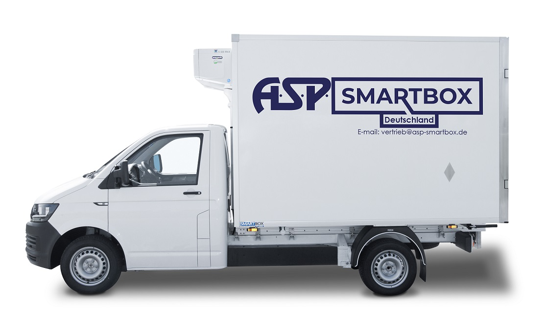 SmartBox-To-Cool